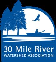 30 Mile River Watershed Association