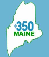 350 Maine