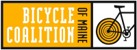 Bicycle Coalition of Maine