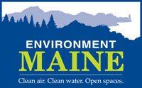 Environment Maine