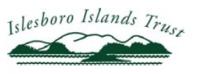 Islesboro Island Trust