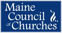 Maine Council of Churches