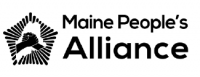 Maine People's Alliance