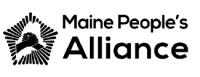 Maine People's Alliance