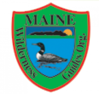Maine Wilderness Guides Organization