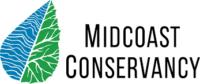 Midcoast Conservancy