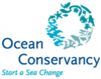 The Ocean Conservancy