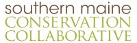 Southern Maine Conservation Collaborative