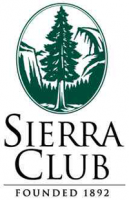 Sierra Club Maine