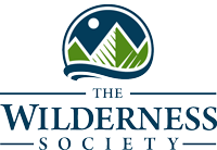 The Wilderness Society