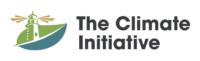 The Climate Initiative