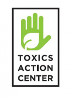 Toxics Action Center