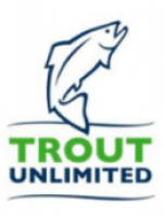 Maine Council of Trout Unlimited