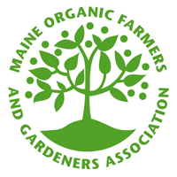 Maine Organic Farmers & Gardeners Association