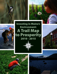 2010 EPC Trailmap to Prosperity Report